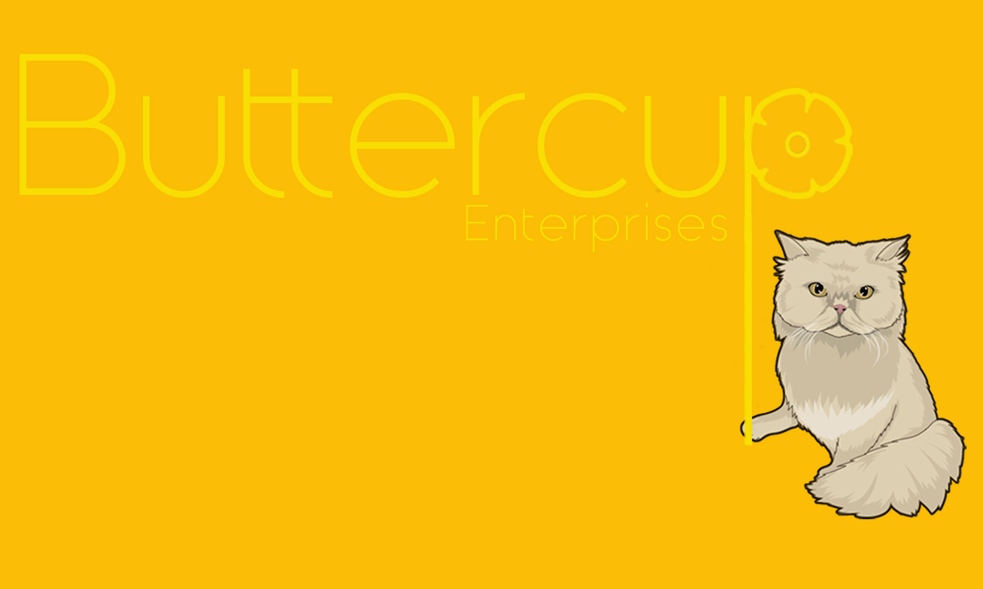 Buttercup Enterprises